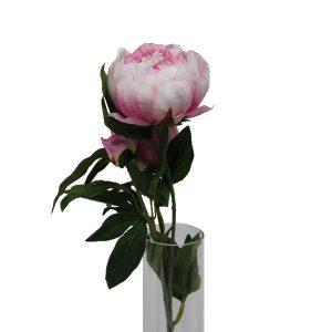 zijde-bloemen-pioenrozen-roze