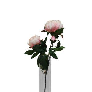 zijde-bloemen-zalm